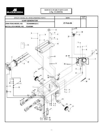 go kart repair manual with Manco Replacement Parts on Images Of Ford Steering Shaft Bushings as well 33 10640 Ez Reacher likewise Manco Replacement Parts also How To Repack Your Wheel Bearings besides Helix 150 Go Cart.