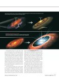 Cloudy with a Chance of Stars - Astronomy and Astrophysics ... - Page 4