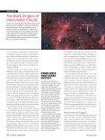 Cloudy with a Chance of Stars - Astronomy and Astrophysics ... - Page 5