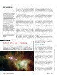 Cloudy with a Chance of Stars - Astronomy and Astrophysics ... - Page 7