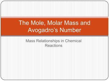 4 moles f321 molar mass c. Black Bedroom Furniture Sets. Home Design Ideas