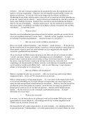 (Evy Gruyaert) zat al een hele tijd met een bijzon - Malice In ... - Page 2