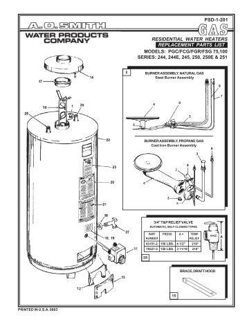On Demand Water Heater Rinnai Demand Water Heater Wiring