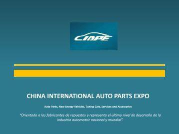 Más información - Cámara de comercio e integración Colombo China