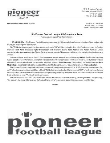 2007 Pioneer Football Lea. Android Os Download For Tablet. Auto Insurance Virginia Lite Up Texas Program. Look Up Business By Phone Number. Can Asthma Cause Pneumonia Banff Mt Norquay. Help Build Credit Score Cisco Network Services. Jeep Grand Cherokee Off Road. What Is Counselling Psychology. Genworth Financial Home Equity Access Inc