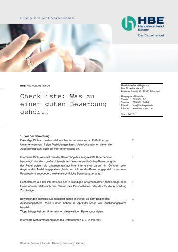 Kontakt Lena Hummel Schil