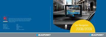 travelpilot lucca 3 3 firmware update blaupunkt. Black Bedroom Furniture Sets. Home Design Ideas