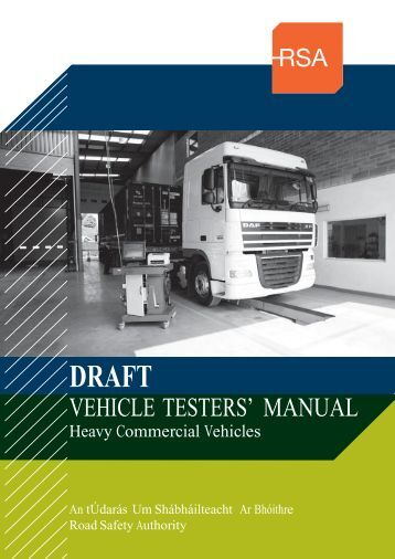 Commercial motor vehicles safety regulations michigan 2017