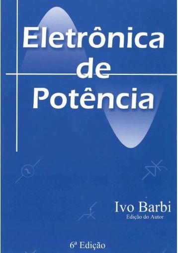 v - Ivo Barbi