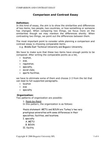 Thesis quotes Essay proposal outline  Example of proposal essay  Writing a