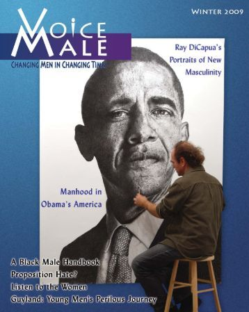 guyland book review The sociologist michael kimmel provides a look at the young american male as a crude, aggressive jerk.