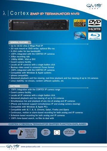 Terminator NVR Rack_1.pdf - Qvis Security