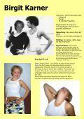 Claudia Kritschej - Seite 6