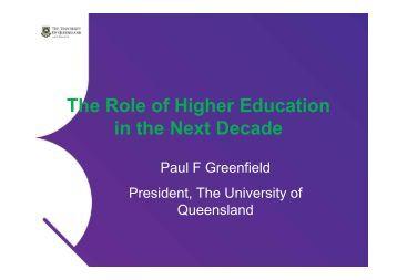 (TA-2)Paul_Greenfiel.. - Global HR Forum