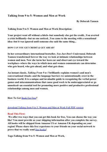 warren buffett value investing pdf