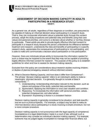 assess the ability of ngos in Other organizational assessment tools are  the community profile integrates participatory qualitative methods with a community survey instrument to assess.