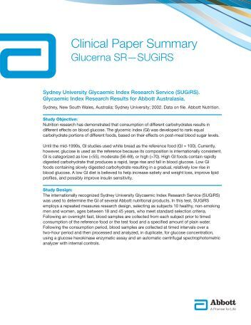 career summary of a dietician essay How to write a stand-out resume on dietitian connection   resumes are one of  the most important  your resume should be a summary (2-4.