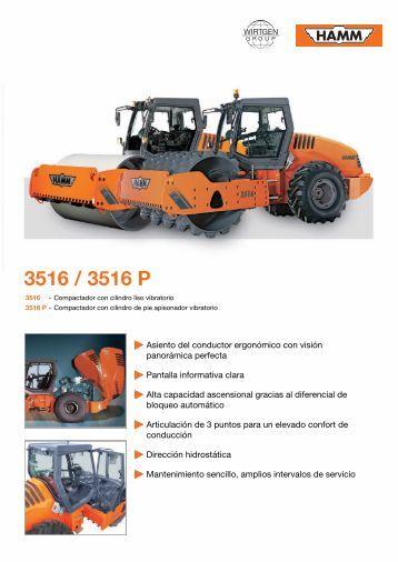 Especificaciones técnicas (pdf) - Resansil