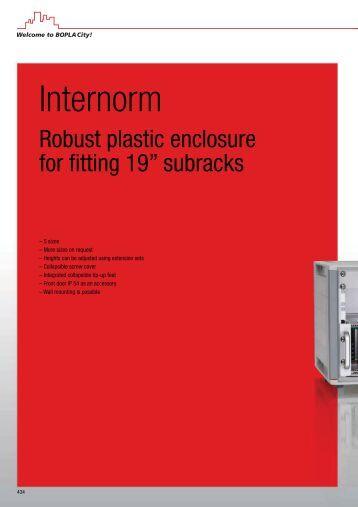 Ce kennzeichnung t rsystem ht400 selection internorm for Internorm fenster