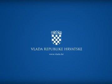 MINPO_REZULTATI 2012..pdf - Hrvatska obrtnička komora