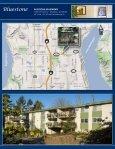 Bluestone Apartments - Page 2