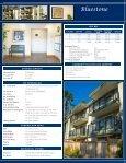 Bluestone Apartments - Page 4