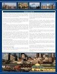 Bluestone Apartments - Page 5