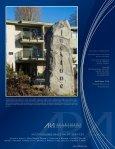 Bluestone Apartments - Page 6