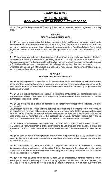 1257547252_decreto-867-94-reglamento-de-transito-y-transporte