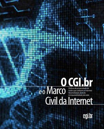 CGI-e-o-Marco-Civil