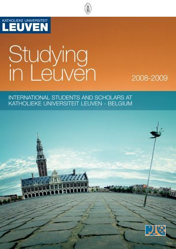 australian international school handbook 2011