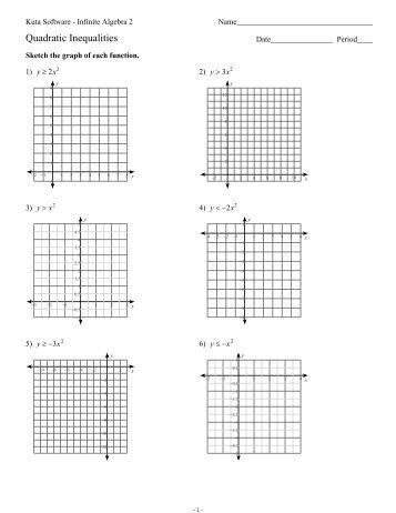 worksheets quadratic transformations worksheet opossumsoft worksheets and printables. Black Bedroom Furniture Sets. Home Design Ideas