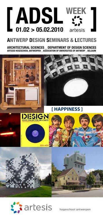 adsl2010_brochure - lablog