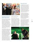 Celebrating the Arts - Dwight-Englewood School - Page 7