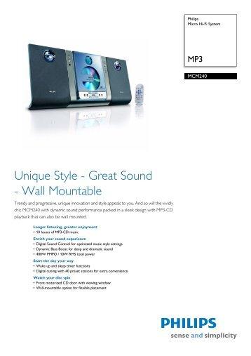 Philips katalog pdf
