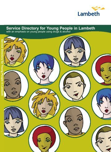 yp directory 2007 NEW