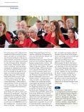 Evangelische Perspektiven - Evangelisch-lutherischen ... - Seite 6