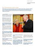 Evangelische Perspektiven - Evangelisch-lutherischen ... - Seite 7