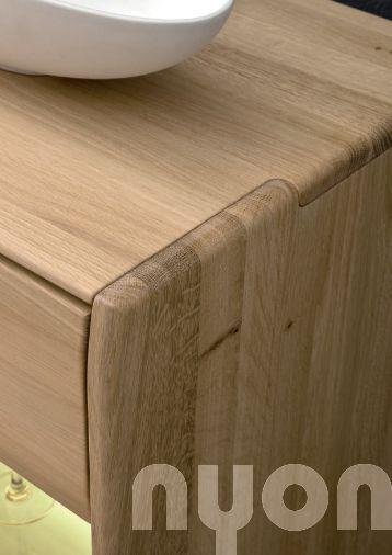 echte wohnkultur 2 madero. Black Bedroom Furniture Sets. Home Design Ideas