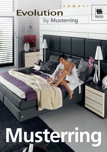 m bel gebrauchs und pflegeanweisung. Black Bedroom Furniture Sets. Home Design Ideas