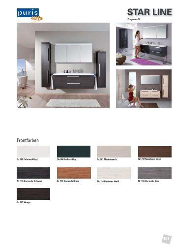 verdeckter befestigung wa. Black Bedroom Furniture Sets. Home Design Ideas