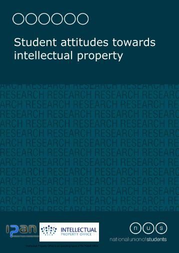 the attitudes of msu students' towards This paper aims at finding out the attitudes of language teachers towards internet-based foreign language teaching the study starts with a limited scope of the internet, then continues with the discussion of an experimental study, involving thirty l2 teachers at the english preparatory school of the european university of lefke and finishes.
