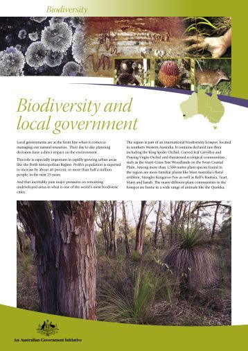 Christchurch city council biodiversity strategy