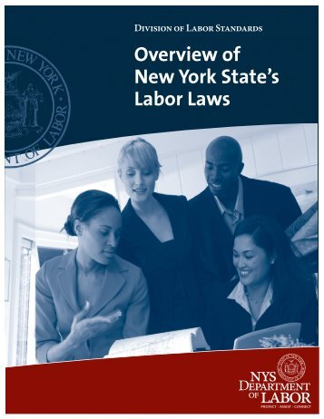 an overview of new york Certificate of residence overview submit in person overview why do i need a certificate of residence a certificate of residence issued by your home county (any borough of new york city) entitles you to pay the resident tuition fee when attending a new york state community college outside of.