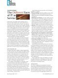 Describing the Elephant - ACM Digital Library - Page 7