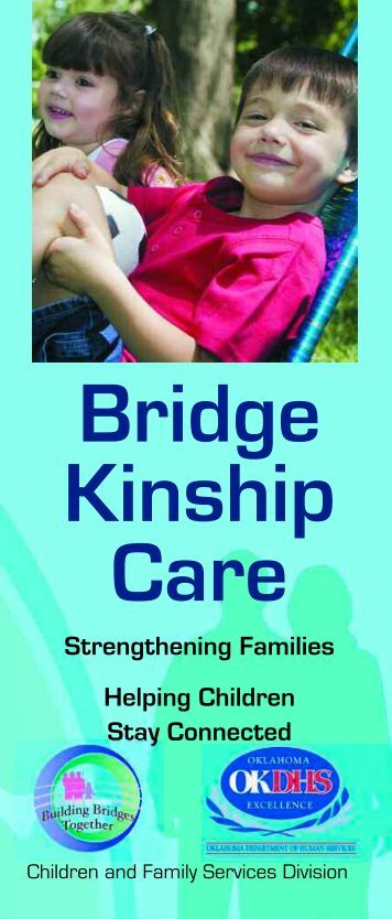 kinship care Kinship care refers to the care of children by relatives or, in some jurisdictions, close family friends (often referred to as fictive kin.