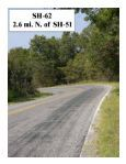 Oklahoma Highways and Safety - Oklahoma Department of ... - Page 6