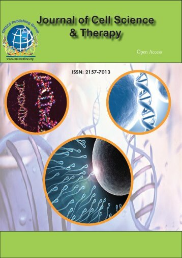 cell molecular biology research papers Cell and molecular biology online, an informational resource for cell and molecular biologists online publications features cell biology journals, molecular biology journals, online publications, journals, research papers, science, nature, cell, journal of cell biology, embo journal.