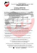 Spiel um Platz 3 - SGM Omonia-1.FCLL04-Vaihingen - Seite 6