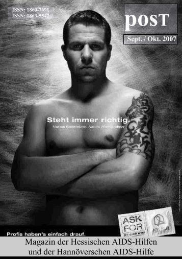 elitepartner schwul Fellbach